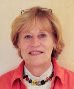 LindaBreazel