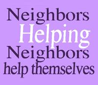 NeighborsHelpcc99ff_200